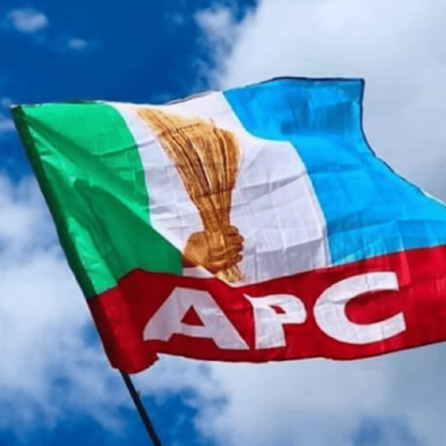 Imo North Senator-elect: Supreme Court declares Ibezim APC authentic candidate