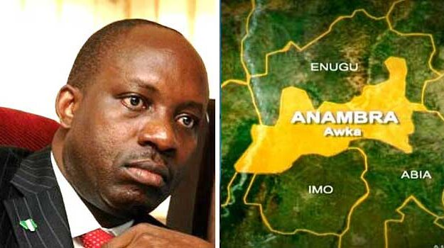 'It was more than 10 minutes of gun battle', Soludo narrates how he was attacked