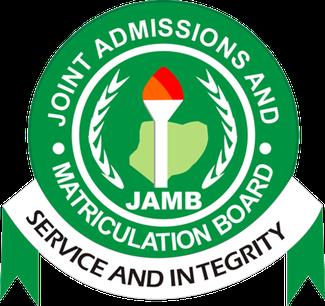 JAMB commences 2021 UTME/De registration