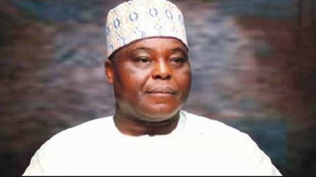 [JUST IN] Money Laundering: Appeal Court Discharges Dokpesi
