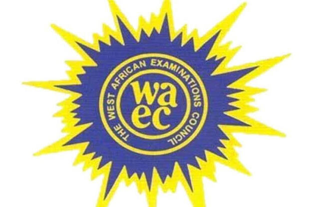 JUST IN: WAEC Announces Release Date For WASCCE Examination Result