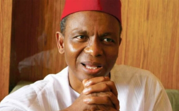 Kaduna turns killing field, six travellers, two others gunned down