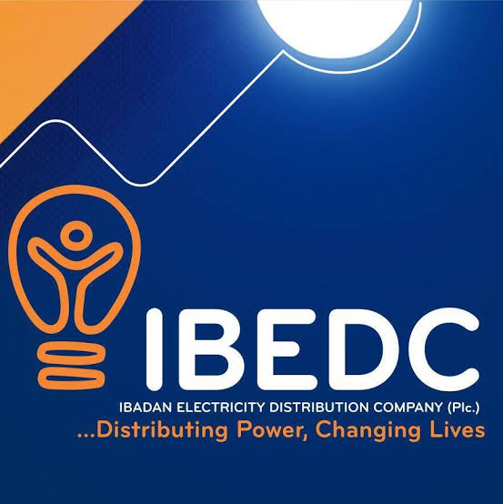 Kwara assembly investigates outrageous billing by IBEDC