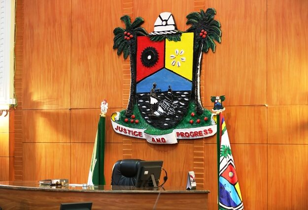 Lagos Assembly harps on importance of council legislature