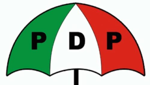 LG poll: PDP ready to take over Lagos – Spokesperson