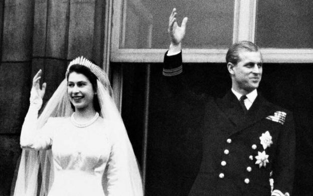 Life, times of Prince Philip – Queen Elizabeth's lasting love