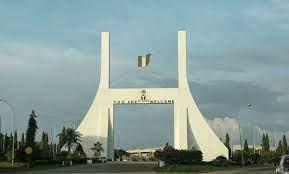 Make Abuja Master Plan public, housing expert tasks FG