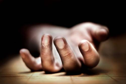 Man kills Chief Imam for sleeping with wife in Niger