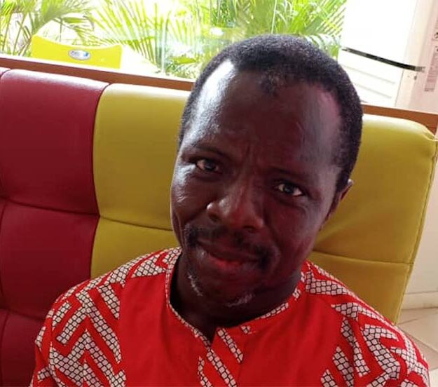 My Abductors Collected N3m, Bread, Milk, Malt As Ransom – Kidnapped Edo Man Tells His Story