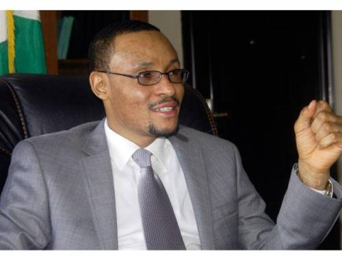 """My boss, Umar instructed me to describe those who allegedly assaulted him as """"Biafran Boys"""" —"""