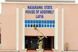 Nasarawa legislators deny impeachment plot against Speaker