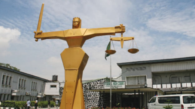 NBA begs JUSUN to shelve strike, save Nigeria's judicial system