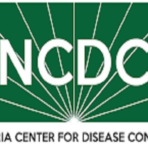 NCDC reports fresh 50 COVID-19 cases in 6 States
