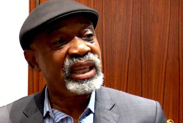 Ngige begs judiciary workers, unions says 2015 agreement not implemented