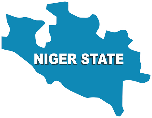 Niger Govt. establishes Emergency Maternal, Child Health Intervention Centre