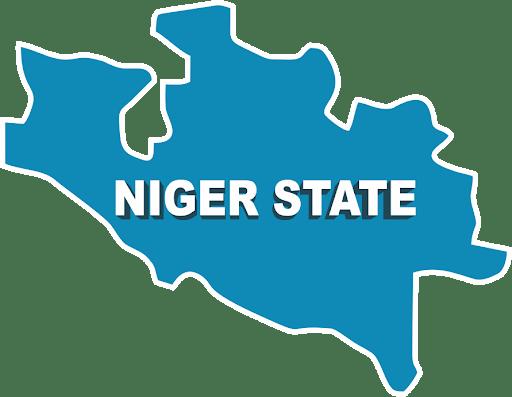 Niger Govt. establishes Emergency Maternal, Child Health Intervention Centre