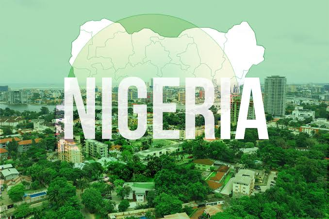 Nigeria Ranked Third-Worst Governed Country In The World 1