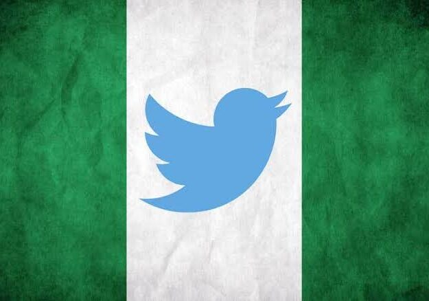 Nigerian Influencers' Twitter Accounts Suspended For Allegedly Supporting Alex Saab