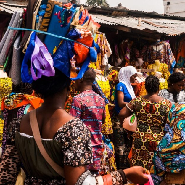 Nigeria's inflation rate rises to 18.17% (March, 2021)- NBS