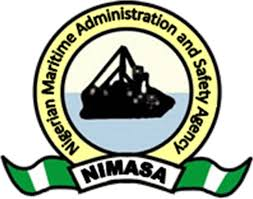 NIMASA, Shippers' Council collaborate to curb delay, corruption at ports