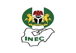 NIN Is Not Mandatory for Voter Registration – INEC