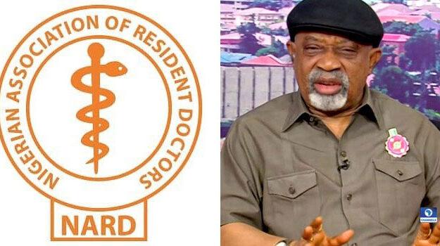 No work, no pay – FG tells striking doctors