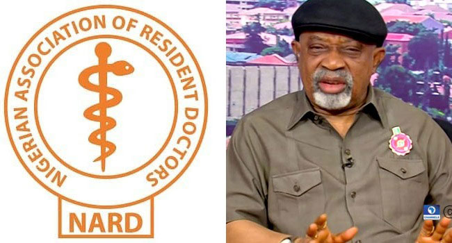 FG set to meed medical doctors ahead of strike