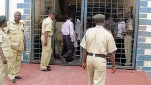 Normalcy returns to Kano prison after inmates riot