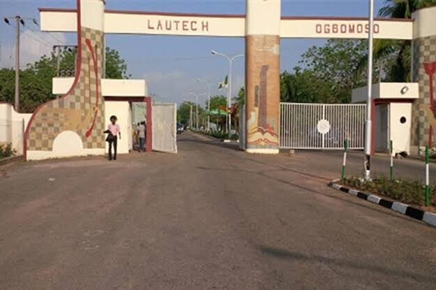 OAU, LAUTECH, Gregory University named outstanding institutions in Nigeria