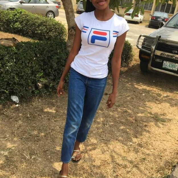Oh No! Final Year UNIPORT Student Reportedly Collapses, Dies Days After Writing Exam