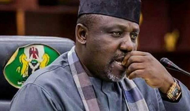 Okorocha's Arrest Is An Insult To Ndigbo – Igbo Youths