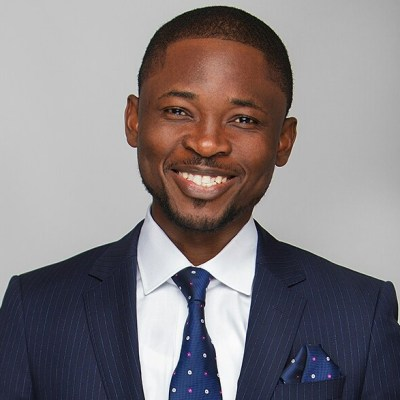 OMOJUWA: Lies, Aso Rock connection, other illegalities of Nigeria's social media influencer exposed; former director files suit