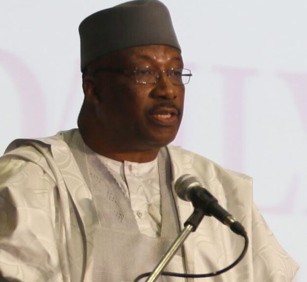 OPC attacks Dambazau for likening group to Boko Haram