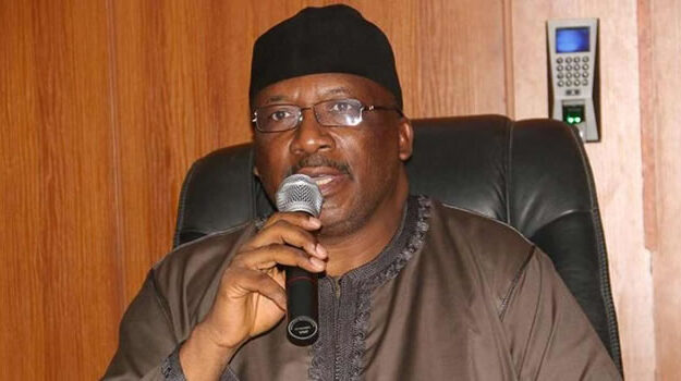 OPC berates Dambazzau over comments equating group to Boko Haram