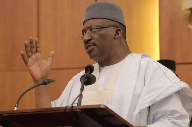 OPC knocks ex-minister over 'reckless' comments on insecurity