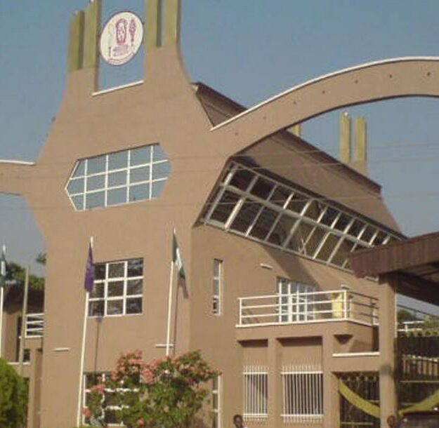 Panic As UNIBEN Bursar Escapes Abduction, Security Detail Shot Dead