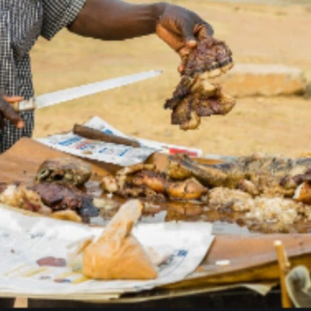 Panic In Imo As Seven Suya Sellers Are Killed In Two Days