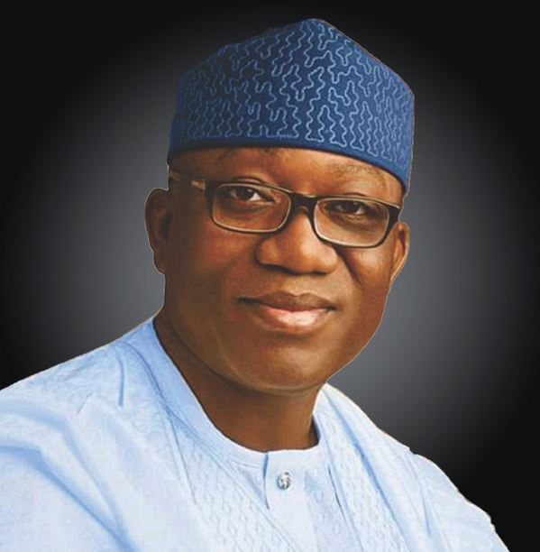 PDP Accuse Gov Fayemi Of Plotting To Seize Ekiti Lands For Ranching