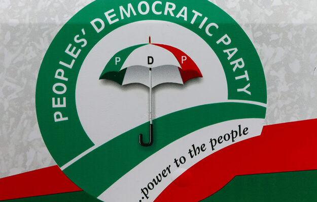 PDP clears all seats in Saturday's Lgc elections in Rivers State