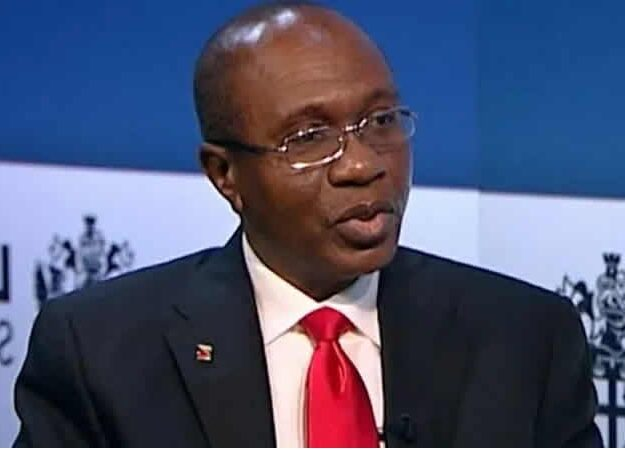 PDP tackles Emefiele over criticism against Obaseki