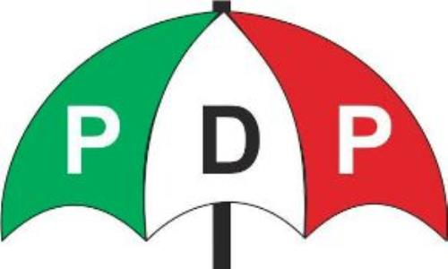 PDP will win Anambra governorship election – Aspirant boasts