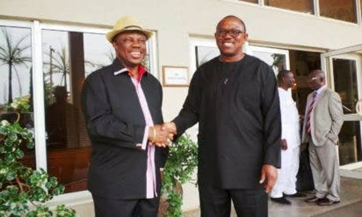 Peter Obi Opens Up About Demanding N7bn To Install Willie Obiano As Anambra Governor 4