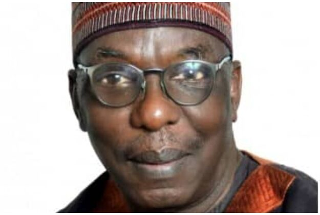 Plateau losses another N/Assembly member