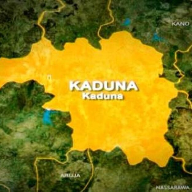 Police arrest 3 for criminal conspiracy, incitement, abduction in Kaduna