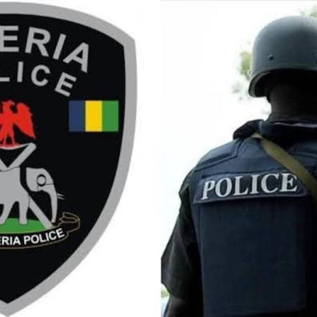 Police confirms attack on zonal headquarters in Anambra, provides other details