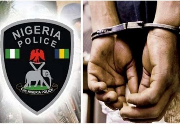 Policemen Kill South African-based Man For Overtaking Patrol Vehicles In Anambra