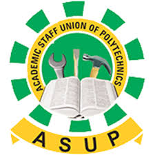 Polytechnic lecturers begin indefinite strike