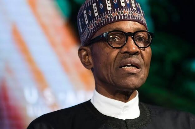 Presidency Set To Extend Buhari's Stay In London Due To Protest Over Medical Treatment