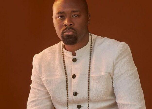 Prince Emiko Emerges As New Olu of Warri Designate