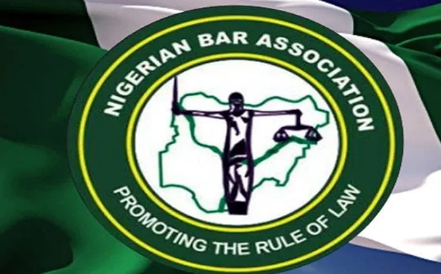 Prolonged JUSUN strike affecting justice system, says NBA
